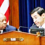 Cummings releases full transcript of IRS screening manager interview