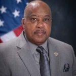 Clifton Harris