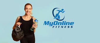 MyOnlineFitnessCenter